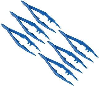 Best sterile plastic forceps Reviews