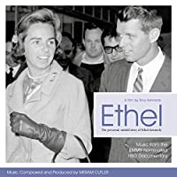 Ost: Ethel