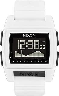 Best nixon watches location Reviews