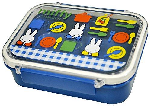 Lave-vaisselle étanche 430ml matériel Miffy 15 PM3CA correspondant