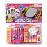 Barbie Maquillaje - 150 ml