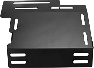 4 Leafs 2,500 lbs Lippert Components 125250 25-inch Loaded Length Slipper Spring Weight Capacity