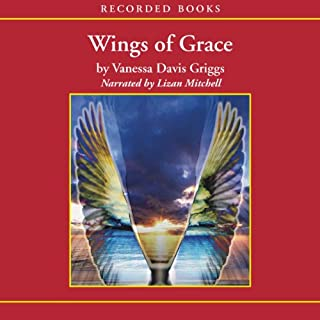 Wings of Grace cover art