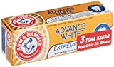 Arm & Hammer Advance White Extreme Whitening With Baking Soda Toothpaste 25Ml by Arm & Hammer