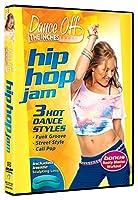 Doi: Hip Hop Jam / Toning Loop [DVD] [Import]