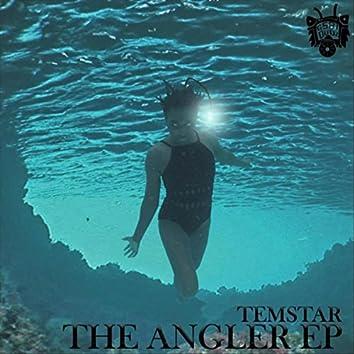 The Angler EP