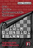 Das Colle-Koltanowski-System