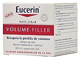 Eucerin Volume-Filler Crema de Día para Piel Normal y Mixta - 50 ml