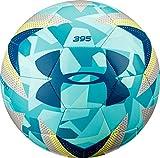 Under Armour Desafio 395 Ball