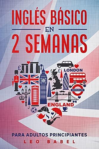 comprar libros de inglés on-line