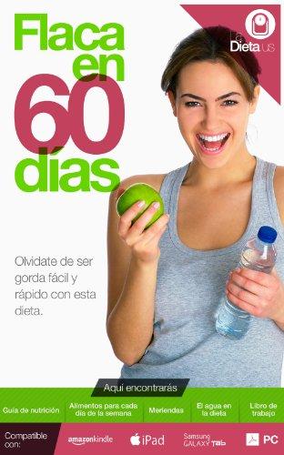 sănătate de 4 săptămâni de pierdere în greutate