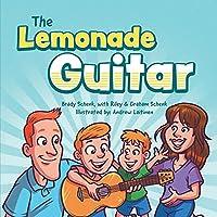 The Lemonade Guitar