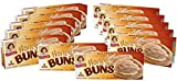 16 boxes of Little Debbie Honey Buns 96 individually wrapped soft pastries with a touch of honey and cinnamon topped with a light glaze Soft, golden and tasty, Little Debbie Honey Buns are the sweet and flavorful snack that satisfies all day. Prepare...