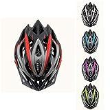 Immagine 1 x tiger casco da bici