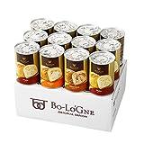 缶deボローニャ12缶セット 12個