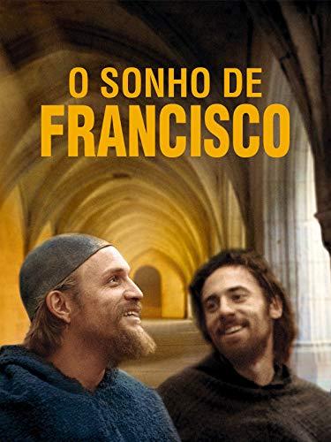 O Sonho de Francisco