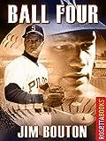 Ball Four (RosettaBooks Sports...