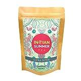 Té adelgazante - Indian Summer Loose Tea - Potente quemador de grasa...