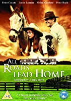 All Roads Lead Home [DVD] [Import]