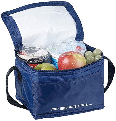 PEARL -   Kleine Kühltasche: