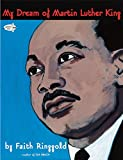 My Dream of Martin Luther King (Dragonfly Books)
