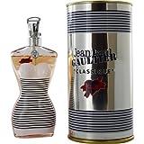 Jean Paul Gaultier Classique Collector Edition Eau de Toilette Vaporizador 100 ml