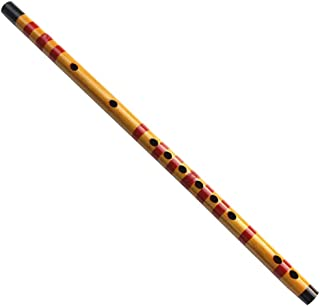 CHXIHome 1 Pcs Professional Flute Bamboo Musical Instrument Handmade for Beginner Students