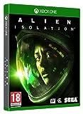 Alien: Isolation Ripley Edition (Xbox One) [Importación Inglesa]