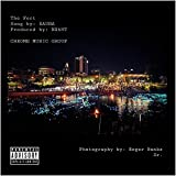 The Fort [Explicit]