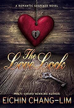 The LoveLock by [Eichin Chang-Lim]