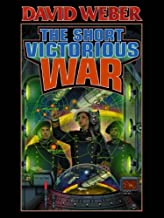 david weber the short victorious war