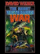 The Short Victorious War (Honor Harrington Book 3)