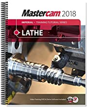 tutorial mastercam 2018