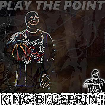 Play the Point