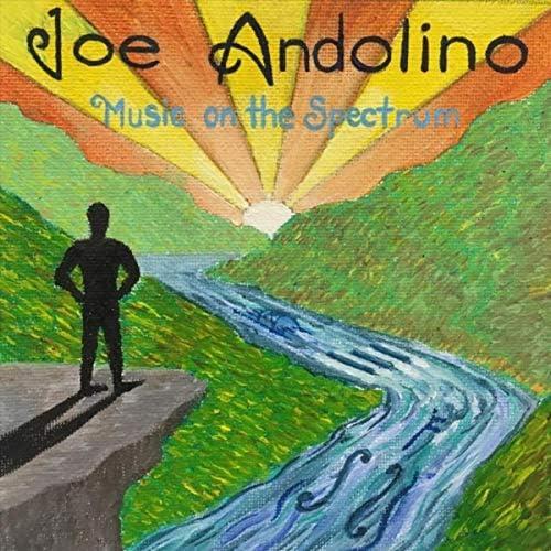 Joe Andolino