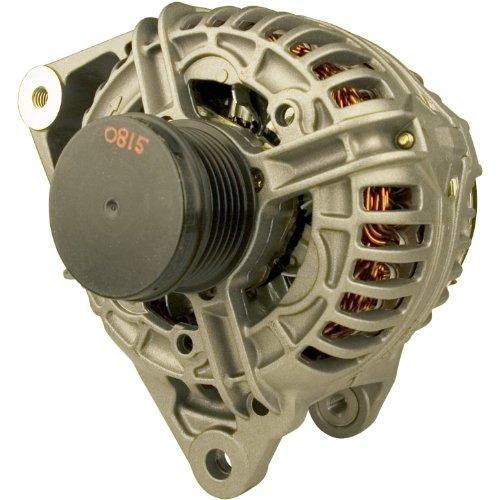Bosch AL0815N New Alternator