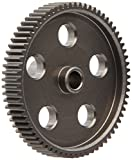 Tuning Haus 1369 69 Tooth 64 Pitch Precision Aluminum Pinion Gear