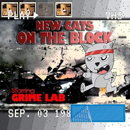 Grime Lab