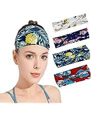 Women Headbands Workout Hair Band