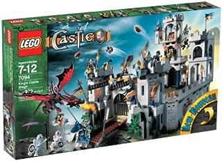 Best lego castle siege Reviews