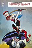 Harley Quinn rebirth, Tome 6 : La démarche de l'empereur