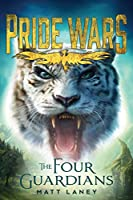 The Four Guardians (Pride Wars)