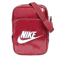 6143610d9038 Nike Heritage Track Messenger Bag Nike Messenger Shoulder Fitness School Nike  Messenger Shoulder Fitness School Heritage Small Items University 4270 616