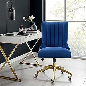 51Iv1KTHKYL._SS300_ Coastal Office Chairs & Beach Office Chairs