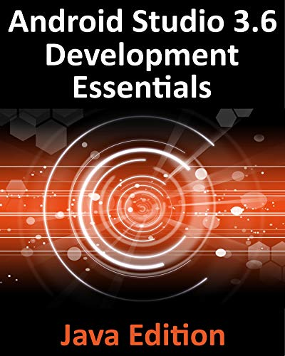 Book cover for request_ebook request_ebook request_ebook request_ebook request_ebook request_ebook request_ebook request_ebook Android Studio 3 6 Development Essentials Java Edition Developing Android 10 Q Apps Using Android Studio 3 6 Java and And
