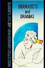 Dramatists & Drama (Bloom
