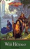 Crónicas de la Dragonlance nº 03/03 La Reina de la Oscuridad: Crónicas de la Dragonlance. Volumen 3 (D&D Dragonlance)