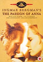 Passion Of Anna - Subtitled