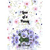 Love of a Pansy (English Edition)