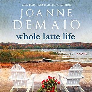 Whole Latte Life cover art